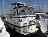 Star Yacht 35 Power, Bateau à moteur Star Yacht 35 Power à vendre par Bach Yachting