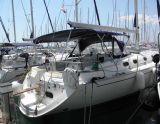 Gib Sea 51, Voilier Gib Sea 51 à vendre par Bach Yachting