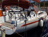 Salona 38, Segelyacht Salona 38 Zu verkaufen durch Bach Yachting