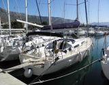 Salona 44, Barca a vela Salona 44 in vendita da Bach Yachting