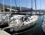 Salona 44, Voilier Salona 44 à vendre par Bach Yachting