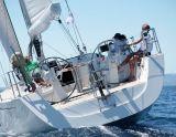 X-Yachts 55, Segelyacht X-Yachts 55 Zu verkaufen durch Bach Yachting