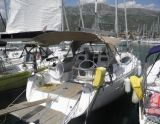 Elan 40 Impression, Barca a vela Elan 40 Impression in vendita da Bach Yachting