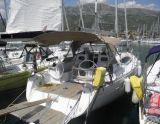 Elan 40 Impression, Zeiljacht Elan 40 Impression hirdető:  Bach Yachting