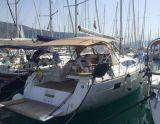 Elan 45 Impression, Zeiljacht Elan 45 Impression hirdető:  Bach Yachting