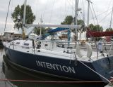 Bashford Howison 36, Zeiljacht Bashford Howison 36 hirdető:  Bach Yachting