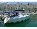Beneteau Oceanis 393, Парусная яхта Beneteau Oceanis 393 для продажи Bach Yachting