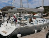 Beneteau First 40.7, Segelyacht Beneteau First 40.7 Zu verkaufen durch Bach Yachting