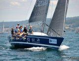 X-Yachts IMX 38, Segelyacht X-Yachts IMX 38 Zu verkaufen durch Bach Yachting