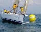 Dufour 40 Performance, Voilier Dufour 40 Performance à vendre par Bach Yachting