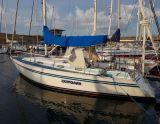 Bianca 107, Voilier Bianca 107 à vendre par Bach Yachting
