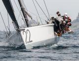 Soto 40, Segelyacht Soto 40 Zu verkaufen durch Bach Yachting