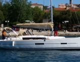 Dufour 382 Grand Large, Voilier Dufour 382 Grand Large à vendre par Bach Yachting