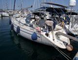 Bavaria 37, Voilier Bavaria 37 à vendre par Bach Yachting