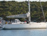 Dufour 45E Performance, Barca a vela Dufour 45E Performance in vendita da Bach Yachting
