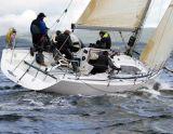 Mills 36, Парусная яхта Mills 36 для продажи Bach Yachting