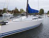 Landmark 43, Voilier Landmark 43 à vendre par Bach Yachting