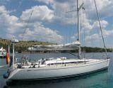 Swan 46, Voilier Swan 46 à vendre par Bach Yachting
