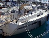 Bavaria 32 Cruiser, Sejl Yacht Bavaria 32 Cruiser til salg af  Bach Yachting