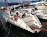 Elan 431, Voilier Elan 431 à vendre par Bach Yachting