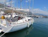 Hanse 370, Парусная яхта Hanse 370 для продажи Bach Yachting
