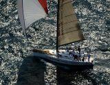 Mat 12, Sejl Yacht Mat 12 til salg af  Bach Yachting