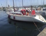 Swan 44 MKII, Voilier Swan 44 MKII à vendre par Bach Yachting