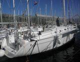 Beneteau Cyclades 50.5, Sejl Yacht Beneteau Cyclades 50.5 til salg af  Bach Yachting
