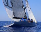 Open Ceccarelli 56, Sejl Yacht Open Ceccarelli 56 til salg af  Bach Yachting