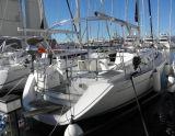 Jeanneau Sun Odyssey 45, Zeiljacht Jeanneau Sun Odyssey 45 hirdető:  Bach Yachting