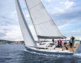 More 55, Voilier More 55 à vendre par Bach Yachting