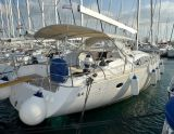 Elan 514 Impression, Barca a vela Elan 514 Impression in vendita da Bach Yachting