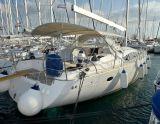 Elan 514 Impression, Voilier Elan 514 Impression à vendre par Bach Yachting