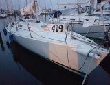 J-Boats 105, Voilier J-Boats 105 à vendre par Bach Yachting