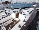 Elan 410, Voilier Elan 410 à vendre par Bach Yachting