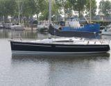 Elan 410, Zeiljacht Elan 410 hirdető:  Bach Yachting