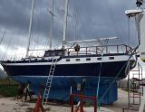Custom Built Two Mast Schooner, Voilier Custom Built Two Mast Schooner à vendre par Bach Yachting