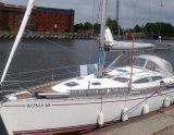 Delphia 40, Voilier Delphia 40 à vendre par Bach Yachting