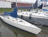 Juwel 34, Парусная яхта Juwel 34 для продажи Bach Yachting