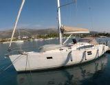 Elan 50 Impression (3/4 Cabins), Sejl Yacht Elan 50 Impression (3/4 Cabins) til salg af  Bach Yachting