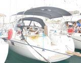 Elan 444 Impression, Парусная яхта Elan 444 Impression для продажи Bach Yachting