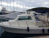 Kvarner 22, Моторная яхта Kvarner 22 для продажи Bach Yachting