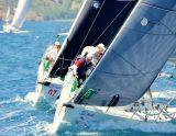 M.A.T. 1010, Segelyacht M.A.T. 1010 Zu verkaufen durch Bach Yachting