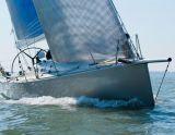 Rodman JV Design 42, Voilier Rodman JV Design 42 à vendre par Bach Yachting