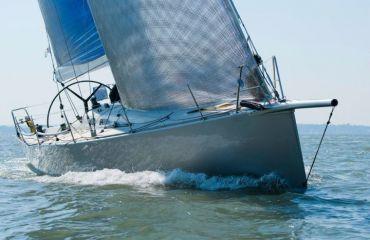 Rodman JV Design 42, Sailing Yacht Rodman JV Design 42 for sale by Bach Yachting