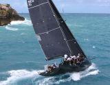 Ker 51, Парусная яхта Ker 51 для продажи Bach Yachting