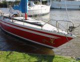 Helmsman Carrera 38, Sejl Yacht Helmsman Carrera 38 til salg af  Bach Yachting