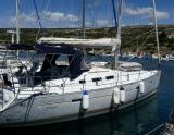 Beneteau Oceanis 373, Segelyacht Beneteau Oceanis 373 Zu verkaufen durch Bach Yachting