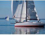 Landmark 43 - Mills, Segelyacht Landmark 43 - Mills Zu verkaufen durch Bach Yachting