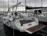 Elan 45 Impression, Barca a vela Elan 45 Impression in vendita da Bach Yachting